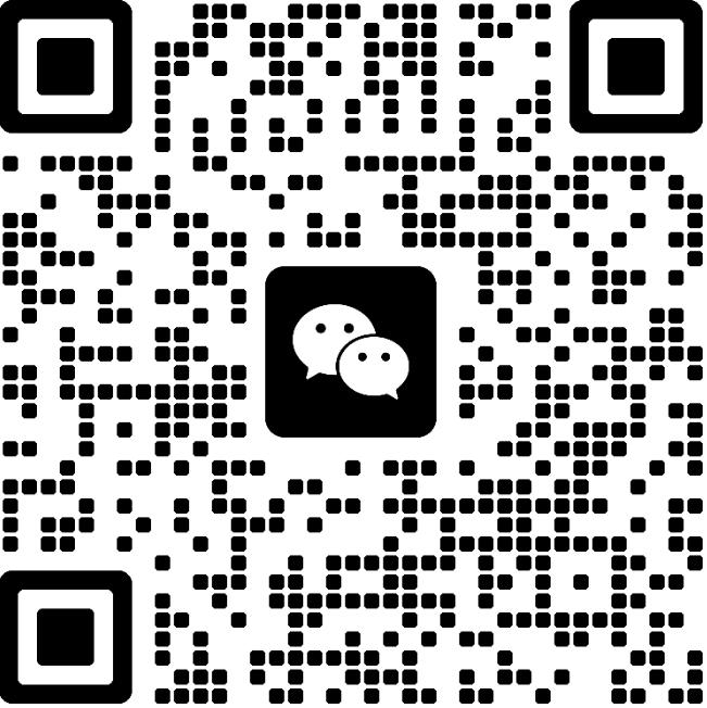 蒙古文办公软件